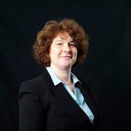 Photo 1 - Laure Pironneau Morris